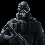 L'avatar di Ednarg90