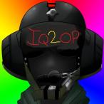 Avatar de IQ2OP