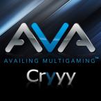 Avatar de Cryyy44