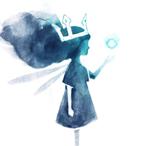 Eveny.V avatar