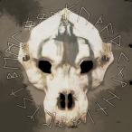 Avatar de Svolkar