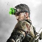 L'avatar di Jocke404