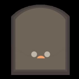 BurntCooking