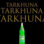 tarkhuna's Avatar