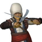 Avatar de Amagusa