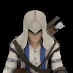 Ruquiscent's Avatar