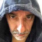 L'avatar di ov3R_halixx