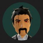 L'avatar di PoorKazaki