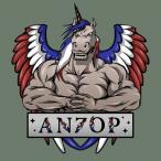 Avatar de AN7OP