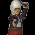 L'avatar di DragoOscuro