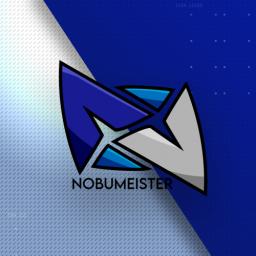nobumeister