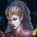 L'avatar di didijak