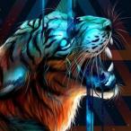 Avatar de GUSGUS71850