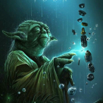 Avatar de Astrofonik