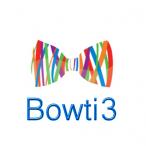 L'avatar di B0wti3