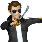 L'avatar di ChiamatemiDes