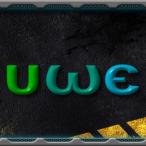 Avatar von Uwe-64