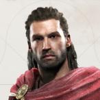 L'avatar di Itachi91Uchiha