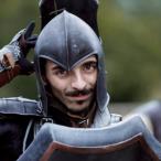 L'avatar di Garreyt90F