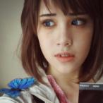 Not_Max-'s Avatar