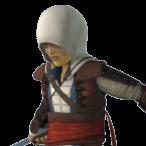 L'avatar di Andry.r