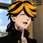 L'avatar di Mrliquid.RH