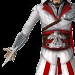 Avatar de DrNasrifa