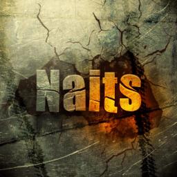 Naits.SWEET