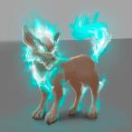 uArcaneese's Avatar