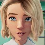 L'avatar di ErBiagi