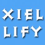 Xiellify's Avatar