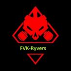 Avatar de Ryvers.LFT