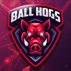 JustinReverse's Avatar