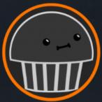 Avatar von Muffinjpog