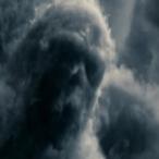 Avatar de Sephiroth74160