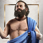 Avatar de Trylav