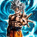 Sir.Rage.Alot's Avatar