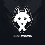 L'avatar di SyNx.SwT