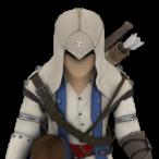 L'avatar di R-Linskey