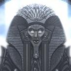SunAtum's Avatar