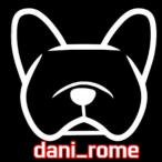 Avatar de dani_rome