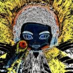 Avatar de Magnecorse