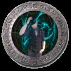 Avatar von RiftaCore