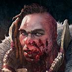 L'avatar di ALECSANDRU2000