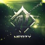 Avatar de Destiny_NeaZy