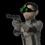 L'avatar di DESIATONE