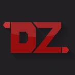Avatar de DieZer57