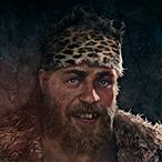 L'avatar di TheHealthyCat