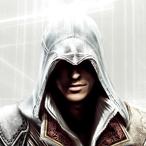 Avatar von MeiQey