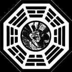 Avatar von Gr3y3d0ut